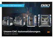 Gesamtkatalog BMO Automation (deutsch)